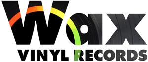 WaxVinyl-Records-300-trans