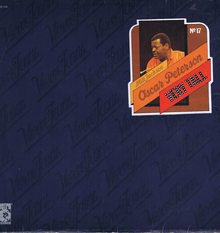 Milt Jackson - Soul Believer Milt Jackson Sings And Plays